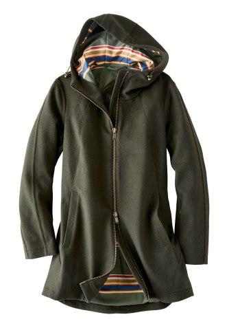 Waterproof-Pendleton-Wool-Finlay-Coat