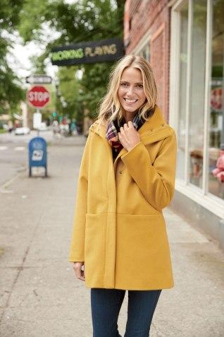 Waterproof-Pendleton-Wool-Logan-Coat